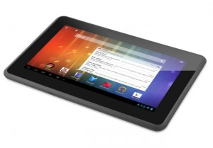 Ematic Genesis Prime Android Jelly Bean tablet Launches For $79.99