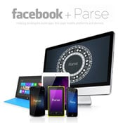 Facebook Acquires Parse To Offer Mobile App Backend Services