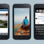 Facebook Home Hits 500,000 Downloads