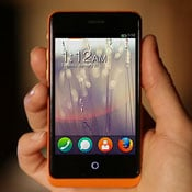 Mozilla Firefox OS Developer Phones Now Available From $119
