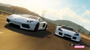 Forza Horizon DLC Now Available To Download For Free (video)