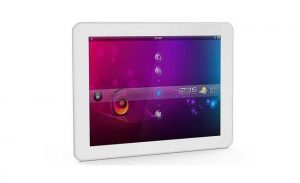Freelander RK3188 Quad-Core Android Tablets Unveiled