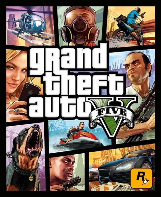 GTA-V-Box-Art