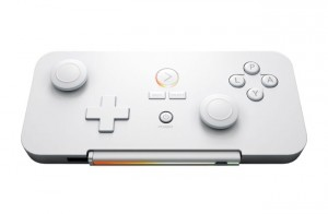 GameStick Exclusive To GAME Stores In The UK