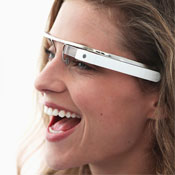 Google Glasses Specs Finally Unveiled By Google