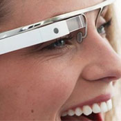 Google Glasses Code Reveals Wink To Take Photo Features