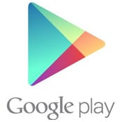 Google Removes 60,000 Low Quality Apps From Google Play Store