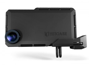 Hitcase Pro iPhone 5 Case Now Shipping
