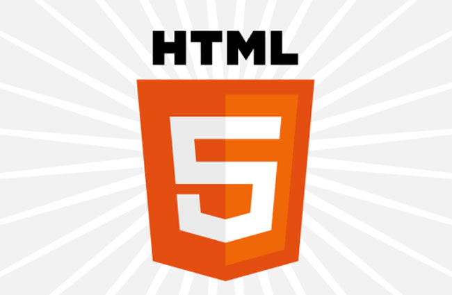 Intel HTML5 App Development Platform Launches