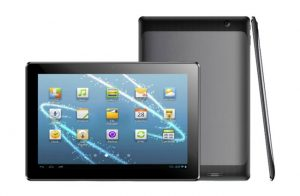 Kacaso GX1400 13.3 Inch Android Tablet Launches