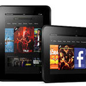 Kindle Fire 4G LTE HD 8.9 Tablet Arriving At AT&T This Week