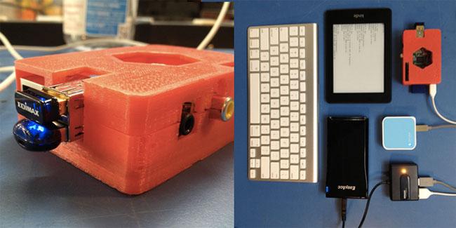 Kindleberry-Wireless