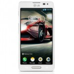 LG Optimus F7 Headed To Boost Mobile