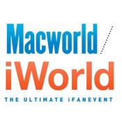 Macworld iWorld 2014 Rescheduled For March 27-29th