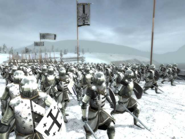 Medieval_II_Total_War_PCScreenshots6286MTW2_10_10_0249.sized