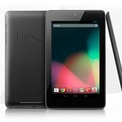 Deal: Nexus 7 (2012) 16GB Available for $139.99 From Staples
