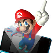 Nintendo 3DS Passes 8 Million Sales In The US