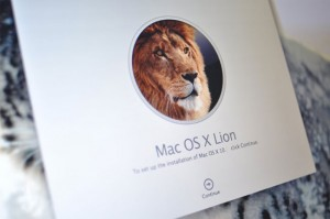 OS X 10.8.4 First Beta Released By Apple To AppleSeed Members