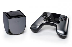 Ouya Console Unboxing, As First Ouya Consoles Reach Backers
