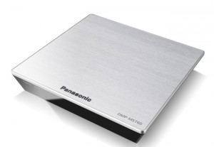 Panasonic Streaming Box With Miracast Support Now Available From $80