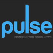 Pulse News Reader Acquired by LinkedIn For $90 Million