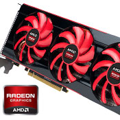 Radeon HD 7990 4K Graphics Card Launches For $1000