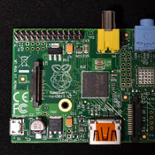 Raspberry Pi Model A Now Available In THe US For $25