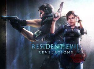 Resident Evil Revelations Playable Demo Launching Soon Reveals Capcom (video)