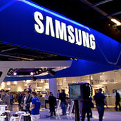Samsung Galaxy Ace 3 Launching May 2013 (rumour)