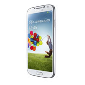 Samsung Galaxy S4 Gets Rooted Before Official Release