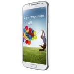 AT&T Samsung Galaxy S4 Lands In Stores 27th April