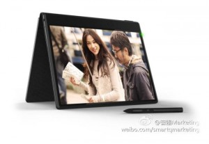 SmartQ N10 Android Tablet Unveiled By Smart Devices