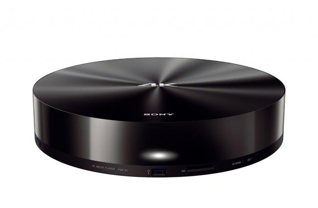 Sony-FMP-X1-4K