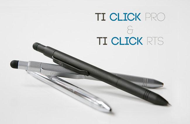 Ti-Click
