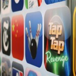 Apple's App Store Hits 45 Billion Downloads