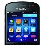 BlackBerry Q10 Up For Pre-order At Vodafone UK