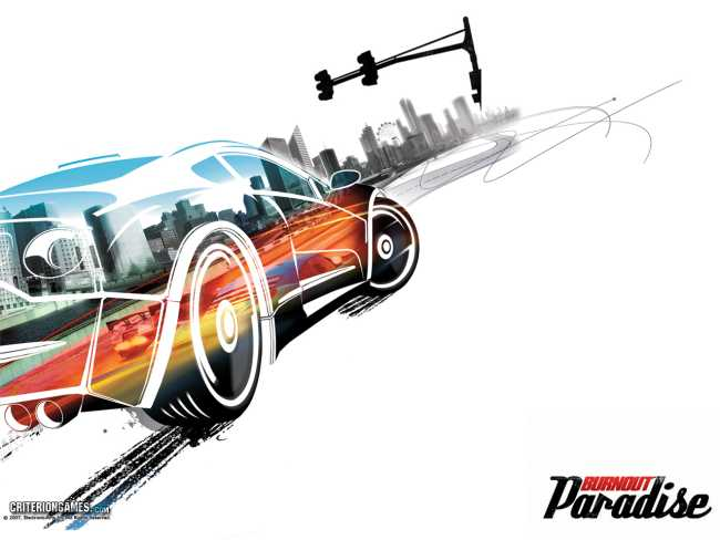 burnout-paradise-boxart-wallpaper-big