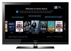 DirecTV Launching Voice Search Feature To iOS, Android App This Summer
