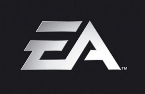 Electronic Arts confirms more layoffs coming soon