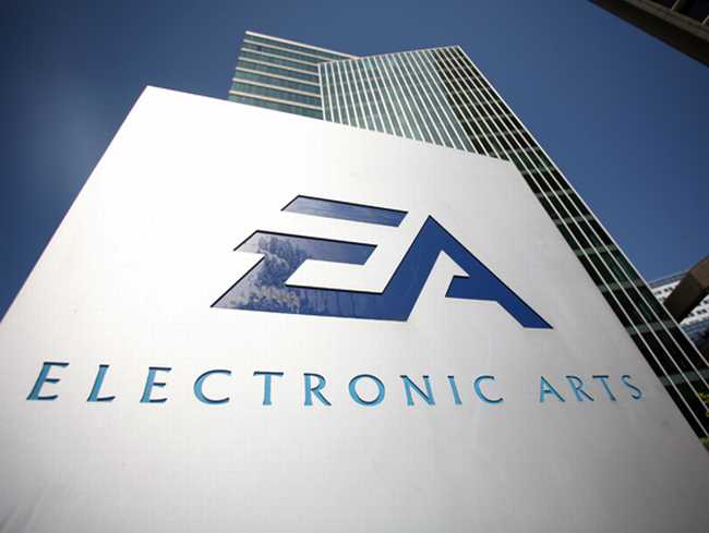 "EA Voted ""Worst Company In America"", COO Blames Conservatives"