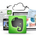 Evernote Wants To Build Hardware