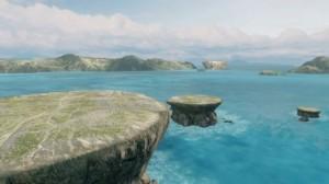forge-island