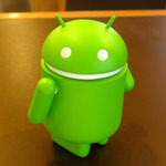 Google's Android To Face Scrutiny By EU Regulators
