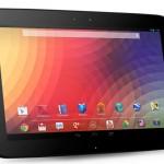 Google Nexus 11 Tablet In The Works (Rumor)