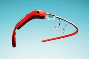 Is Microsoft Launching A Google Glass Rival In 2014?