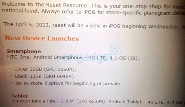 htc-one-pre-order