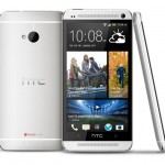 Nokia Wins Injunction Against HTC One In The Netherlands