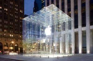 Apple Refused iPad Mini US Trademark