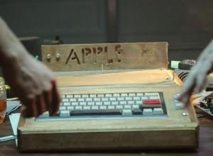 iSteve, 80-minute Steve Jobs Mockumentary Starring Justin Long, Free To Watch Now
