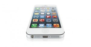 iPhone 5S Coming to China Mobile in July?